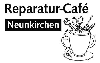 Ein Reparatur-Café entsteht