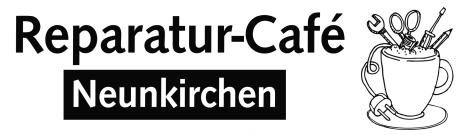 Reparatur-Café Neunkirchen