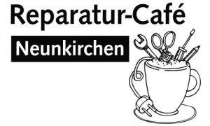 Nächster Reparaturtag im Reparaturcafé Neunkirchen als Outdoor-Veranstaltung @ Neuer Markt