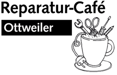 Reparatur-Café Ottweiler